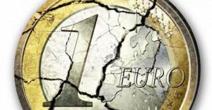 Renzi dimissioni, Euro crolla: minimo da 20 mesi, peggio di Brexit