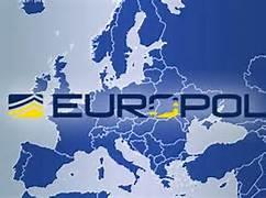 L' Europol