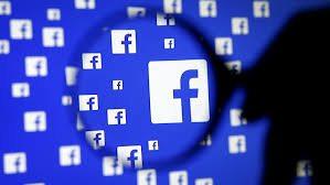 Facebook: classifica argomenti più discussi dell'anno in Italia