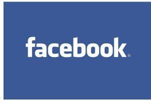 Facebook, bug pubblica foto vecchie in bacheca senza permesso