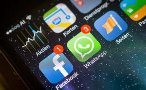 Facebook, ancora guai con l'Ue: ha mentito sulla fusione Whatsapp