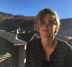 """Federica Pellegrini: """"Rottura con Filippo Magnini? La risolveremo..."""""""