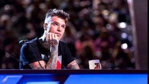 """X Factor, Fedez conferma presenza nel 2017: """"Già firmato"""""""