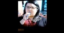 YOUTUBE Inno di Mameli storpiato al Ferrari Day: cantante lirica inventa parole e salta strofe
