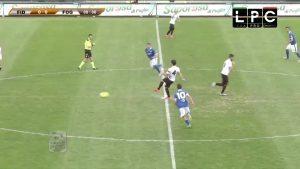 Fidelis Andria-Foggia Sportube: streaming diretta live, ecco come vedere il derby