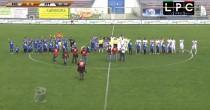 Fidelis Andria-Juve Stabia 1-0 Sportube: streaming diretta live, ecco come vedere la partita