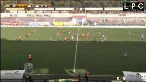Andria-Lecce Sportube: streaming diretta live, ecco come vedere la partita