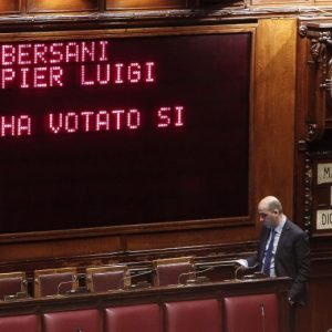 Governo Gentiloni, Camera vota la fiducia: 368 sì, 105 no