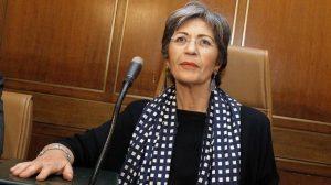 Anna Finocchiaro, chi è il nuovo ministro dei Rapporti con il Parlamento