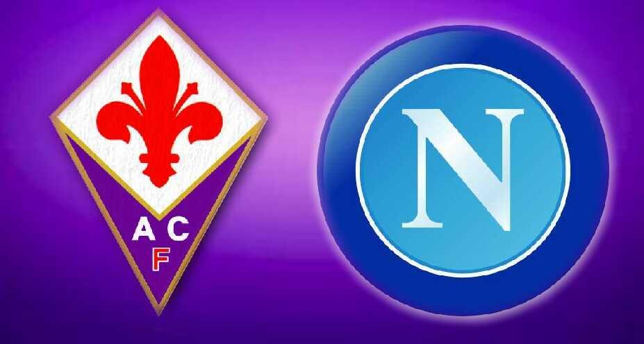 http://www.blitzquotidiano.it/wp/wp/wp-content/uploads/2016/12/fiorentina_napoli_streaming_diretta_live_Fiorentina-Napoli.jpg