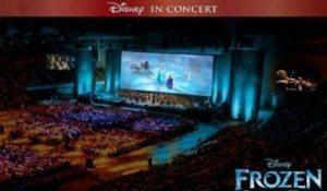 """Frozen a Roma, direttore d'orchestra: """"Babbo Natale non esiste"""". E le mamme..."""