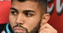 Calciomercato Inter, Gabigol via a gennaio? Il procuratore dal Brasile…