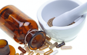 Fenilpropanolamina: provoca anoressia, si trova in farmacia