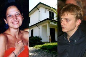 Andrea Sempio indagato per omicidio Chiara Poggi. Suo il Dna sotto le unghie