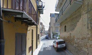 Gela: madre uccide i due figli di 7 e 10 anni, poi tenta il suicidio