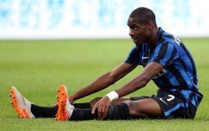 """Football Leaks, """"quel festino con le ragazze"""" per portare Kondogbia al Real Madrid"""