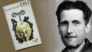 1984 di George Orwell, storia del libro e come è diventato horror