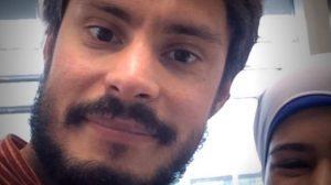 "Giulio Regeni, capo sindacato ambulanti: ""L'ho denunciato io e me ne vanto"""