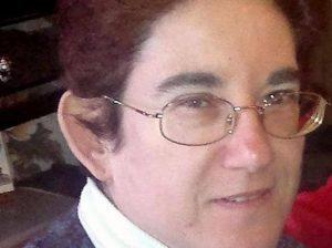 """Omicidio Gloria Rosboch, Roberto Obert: """"E' morta felice perché era con Gabriele"""""""