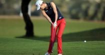 Golf, shock al torneo Ladies di Dubai: caddie si accascia sul campo e muore