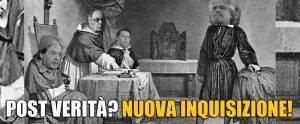 """Bufale sul web, Beppe Grillo contro Antitrust: """"Post verità? Nuova inquisizione"""""""