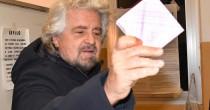M5s propone  di estendere  Italicum anche  al Senato
