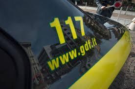 """Modena, 16 indagati: """"Promettevano guadagni, rubati risparmi anche ai terremotati"""""""