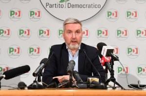 Matteo Renzi, dimissioni a mezzanotte. Idea Brunetta: governo Pd ma…