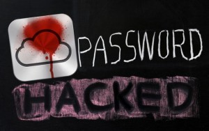 Hacker, quanto guadagnano? In media 3mila dollari al mese, se bravo anche 200mila...