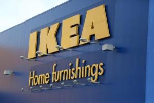 Ikea, bonus pensione: 899 euro a dipendente
