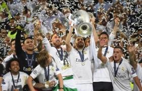 Champions League, squadre qualificate agli ottavi: due italiane