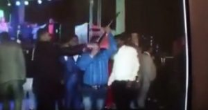 YOUTUBE Kulvinder Kaur, ballerina uccisa sul palco. Il video verità