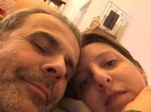 Ospedale Saronno, i farmaci nel pesto la marito per ucciderlo