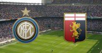 Inter-Genoa streaming – diretta tv, dove vederla
