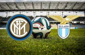 Inter-Lazio diretta live. Formazioni ufficiali video gol highlights foto pagelle