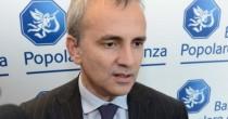 Pop. di Vicenza  Iorio si dimette  18 mesi, 10mila  euro al giorno