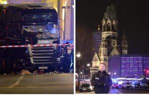 Isis contro Natale, mercatini nel mirino. Berlino, gli inquietanti precedenti...