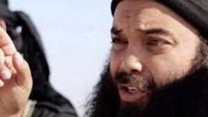 Isis, mente attacco Charlie Hebdo ucciso da drone Usa