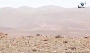 Isis riconquista Palmira: la battaglia con esercito e russi
