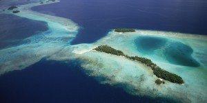 Terremoto alle Isole Salomone: allerta tsunami anche alle Hawaii