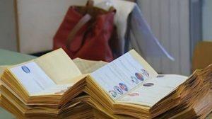 Italicum alla Corte Costituzionale. Testo integrale dei ricorsi ammessi: le 5 ordinanze