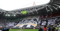 Juventus-Dinamo, scontri con ultrà croati: tre feriti