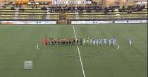 Juve Stabia-Akragas 1-0: highlights Sportube