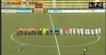 Juve Stabia-Francavilla Sportube: streaming diretta live, ecco come vedere la partita