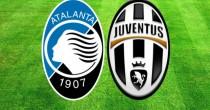 Juventus-Atalanta diretta live. Formazioni ufficiali dalle 20