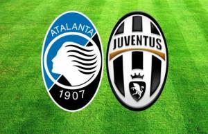 Juventus-Atalanta diretta live. Formazioni ufficiali video gol highlights foto pagelle