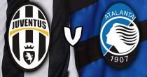 Juventus-Atalanta streaming – diretta tv, dove vederla