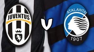 Juventus-Atalanta streaming - diretta tv, dove vederla