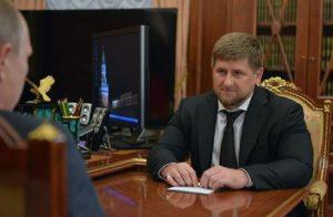Cecenia: sparatoria a Grozny, Isis rivendica attacco in Russia