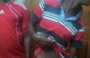 Kenya: maledizione perché va a letto con donna sposata. Pene...